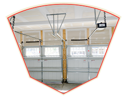 Garage Door Mobile Service Indianapolis, IN 317-558-9360